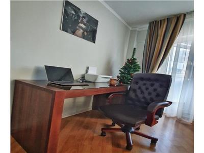 vanzare apartament exclusivist 3 camere calea victoriei Bucuresti