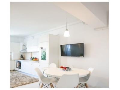 apartament 3 camere piata muncii bloc nou Bucuresti