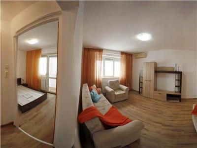vanzare apartament 2 camere piata victoriei Bucuresti