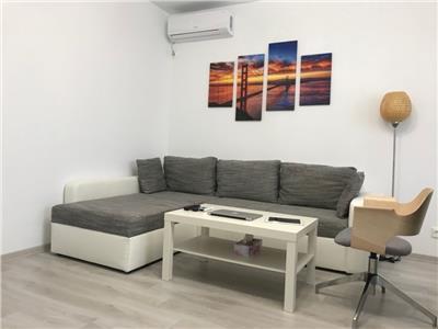 apartament 2 camere - victoriei Bucuresti
