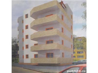 promotie !!! apartament 2 camere decomandat ! Bucuresti