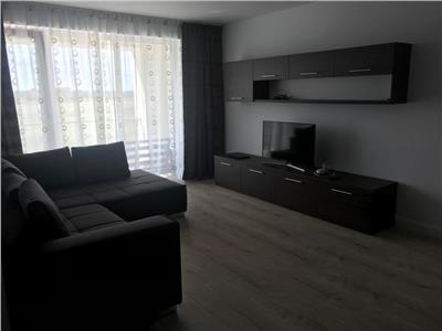 inchiriere apartament 2 camere sisesti Bucuresti
