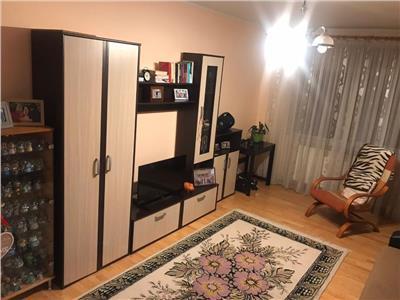 vanzare apartament 2 camere veteranilor Bucuresti
