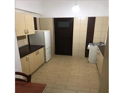 inchiriere apartament 2 camere Bucuresti