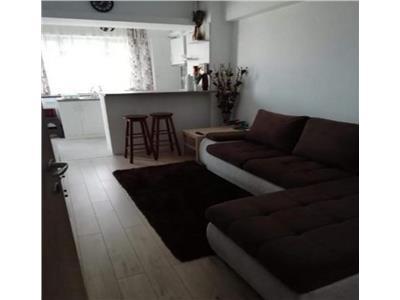 inchiriere apartament 2 camere novum invest Bucuresti