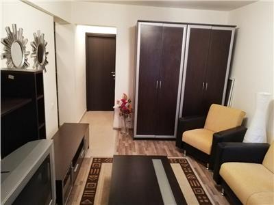 vanzare apartament 2 camere domenii Bucuresti
