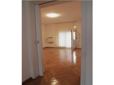 vanzare apartament 4 camere rosetti Bucuresti