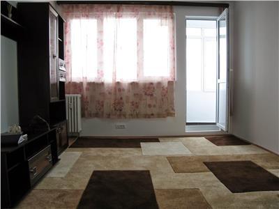 inchiriere apartament 2 camere, 1mai Bucuresti