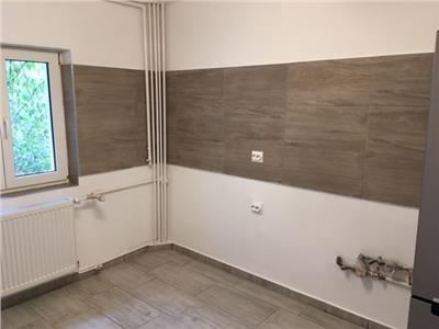 vanzare apartament 3 camere aviatiei Bucuresti