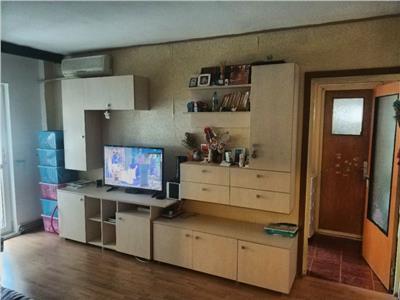 vanzare apartament 2 camere lujerului Bucuresti