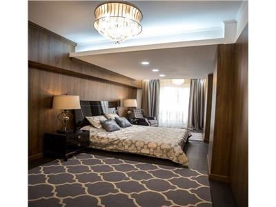 apartament 4 camere herastrau Bucuresti