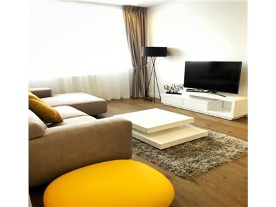 inchiriere apartament 2 camere herastrau | cortina residence Bucuresti