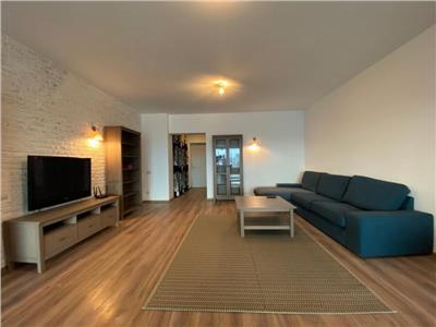 inchiriere apartament 3 camere grozavesti | orhideea gardens Bucuresti