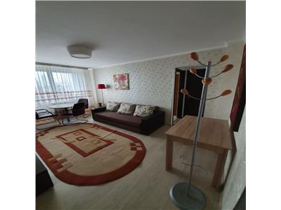vanzare apartament 2 camere basarab - gara de nord Bucuresti