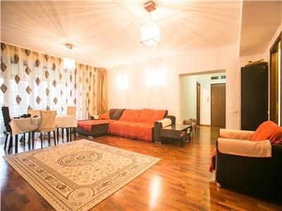 vanzare apartament 4 camere lux central park parcul circului Bucuresti