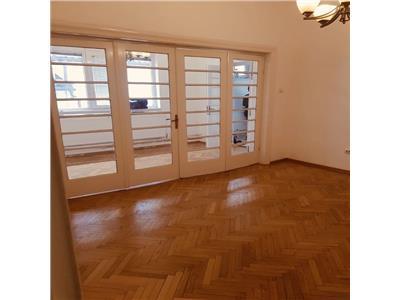 inchiriere apartament 3 camere cotroceni Bucuresti