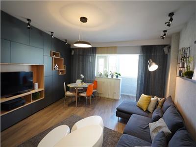 inchiriere apartament 3 camere kiseleff/victoriei Bucuresti