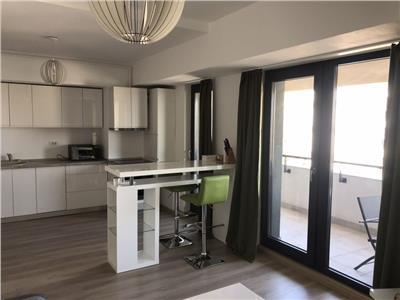 inchiriere apartament 2 camere banu manta/victoriei Bucuresti