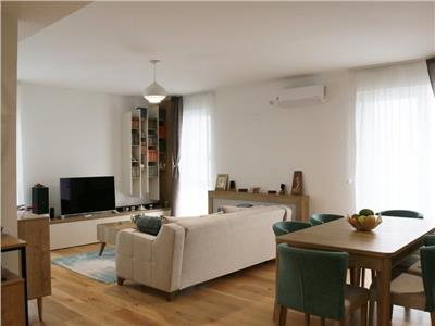 vanzare apartament 4 camere baneasa Bucuresti