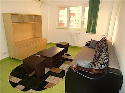 inchiriere apartament 2 camere turda Bucuresti