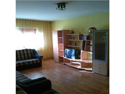 Inchiriere apartament 2 camere in zona Oltenitei