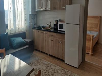 inchiriere apartament cu 2 camere politehnica Bucuresti