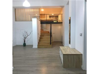 inchiriere apartament 2 camere zona crangasi Bucuresti