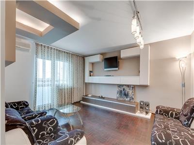 apartament 2 camere lux piata victoriei Bucuresti