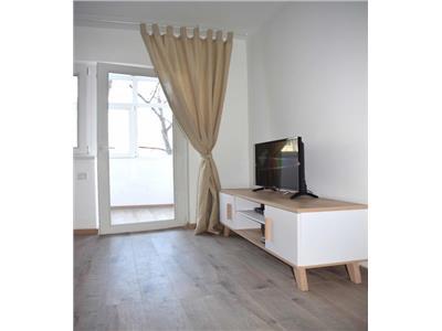 apartament 2 camere lux turda Bucuresti