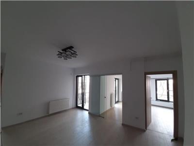 inchiriere apartament 3 camere in zona tineretului Bucuresti