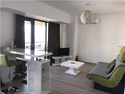 inchiriere apartament 2 camere titulescu - banu manta Bucuresti