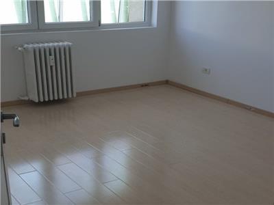vanzare apartament 2 camere barbu vacarescu Bucuresti