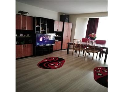 vila cu etaj 3 camere pipera+curte si garaj la pret de apartament Bucuresti