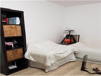 inchiriere apartament 2 camere 1mai Bucuresti