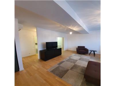 Inchiriere apartament 2 Camere Herestrau