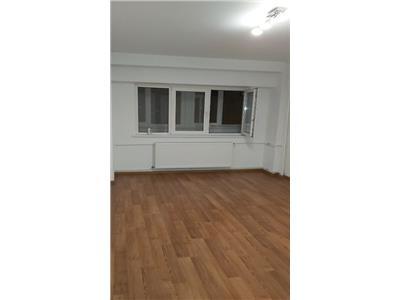 inchiriere apartament 2 camere p-ta romana Bucuresti