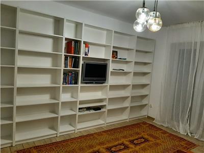 inchiriere apartament 3 camere victoriei Bucuresti