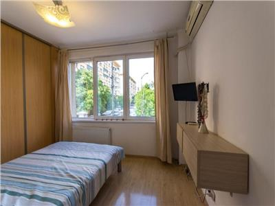 vanzare apartament 3 camere sala palatului Bucuresti