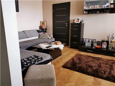 vanzare apartament 2 camere 1 mai Bucuresti