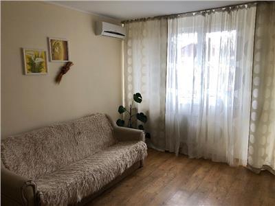 inchiriere apartament 2 camere 1 mai Bucuresti