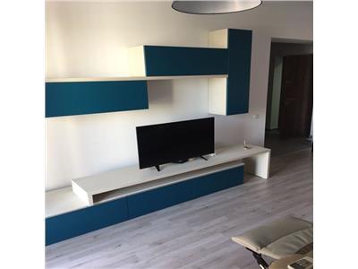 vanzare apartament 2 camere onix residence Bucuresti
