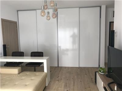 apartament 2 camere baneasa Bucuresti