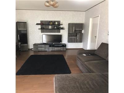 apartament 2 camere domenii Bucuresti