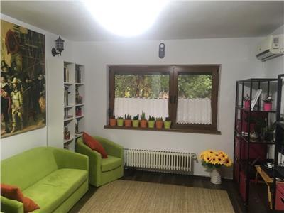 apartament 2 camere aviatiei Bucuresti
