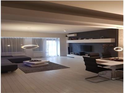 Apartament 2 camere LUX Dristor