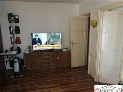 apartament 2 camere floreasca Bucuresti