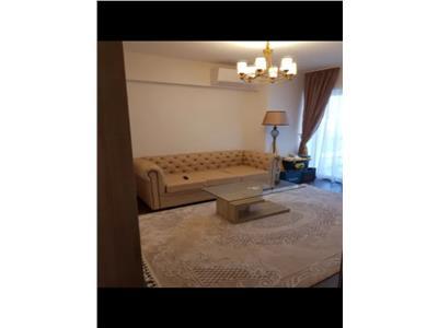 vanzare apartament 2 camere belvedere residence Bucuresti