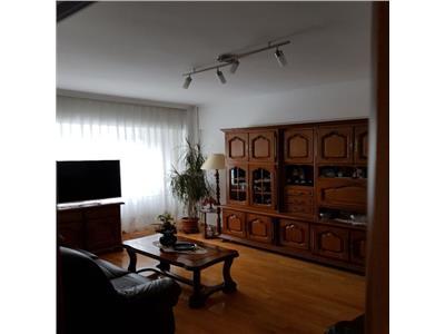 vanzare apartament 3 camere baneasa Bucuresti