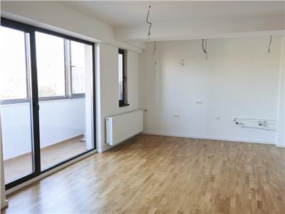 apartament spatios 3 camere bloc nou dacia Bucuresti