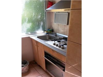 vanzare apartament 2 camere crangasi Bucuresti